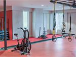 Fitness First Platinum Cremorne Gym Fitness Challenge your fitness with our