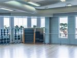 Fitness First Platinum Neutral Bay Gym Fitness Fully equipped group fitness