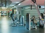 Fitness First Platinum Cremorne Point Gym Fitness Our Mosman gym includes state