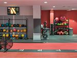 Fitness First Platinum Neutral Bay Gym Fitness Experience a whole new training