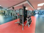 Fitness First Platinum Cremorne Point Gym Fitness Our Mosman gym provides a