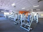 MyFitness Club Sippy Downs Gym Fitness Welcome to MyFitness Sippy