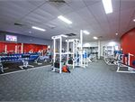 MyFitness Club Sippy Downs Gym Fitness Fully equipped state of the art