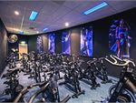 MyFitness Club Sippy Downs Gym Fitness The dedicated Sippy Downs spin