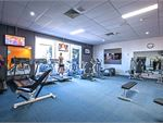 MyFitness Club Mountain Creek Gym Fitness The private and comfortable