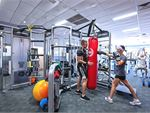 MyFitness Club Tanawha Gym Fitness Sippy Down personal trainers