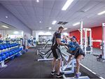 MyFitness Club Birtinya Gym Fitness Our Sippy Downs gym staff can