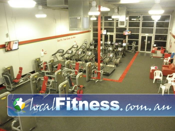 24 Hour Gym Locator : Weight loss programs hartford ct