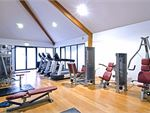 Goodlife Health Clubs Carseldine Gym Fitness Welcome to our Carseldine gym,