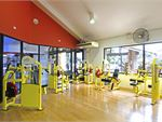Goodlife Health Clubs Carseldine Gym Fitness Our Carseldine gym includes the
