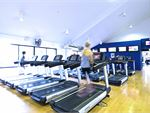 Goodlife Health Clubs Albany Creek Gym Fitness Our Carseldine gym provides a
