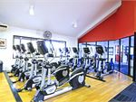 Goodlife Health Clubs Carseldine Gym Fitness Goodlife Carseldine gym