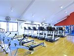 Goodlife Health Clubs Carseldine Gym Fitness Tune into your favourite shows