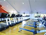Goodlife Health Clubs Bridgeman Downs Gym Fitness The latest cycle bikes, cross