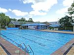 Goodlife Health Clubs Zillmere Gym Fitness Our Carseldine outdoor swimming