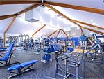 Goodlife Health Clubs Albany Creek Gym Fitness Our spacious Carseldine gym