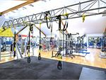 Goodlife Health Clubs Carseldine Gym Fitness Incorporate functional training