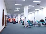 Fernwood Fitness Englorie Park Ladies Gym Fitness We provide the right fitness