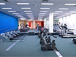 Fernwood Campbelltown provides the latest cardio from Life