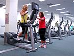 Fernwood Campbelltown gym provides a fun, friendly women's
