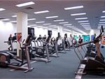 Fernwood Fitness Campbelltown Gym Fitness Luxury training with personal