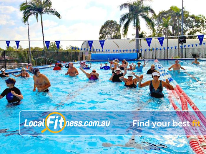 Thornlands Gyms Free Gym Passes Gym Discounts Thornlands Qld Australia Compare Find
