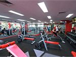 Snap Fitness Thuringowa Central Gym Fitness 24 hour Snap Fitness access