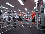 Snap Fitness Bohle Gym Fitness Thuringowa Central personal