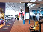 Fitness First Platinum Chadstone Gym Fitness Feel the comfort of Fitness