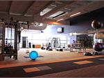 Fitness First Platinum Chadstone Gym Fitness Our Chadstone gym features a