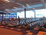 Fitness First Platinum Murrumbeena Gym Fitness Enjoy a world of entertainment