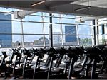 Fitness First Platinum Chadstone Gym Fitness Enjoy the privacy and scenic