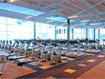 Fitness First Platinum Chadstone Gym Fitness Choose your cardio weapon: