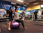 Fitness First Platinum Chadstone Gym Fitness Fitness First Platinum