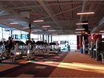 Fitness First Platinum Mount Waverley Gym Fitness The signature cardio theatre
