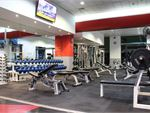 Genesis Fitness Clubs St Kilda Rd Melbourne Gym Fitness Welcome to our 24 hour St Kilda