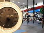 Genesis Fitness Clubs St Kilda Rd South Melbourne Gym Fitness Our St Kilda Rd gym includes a