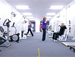 Contours Bayswater Gym Contours A personal and intimate