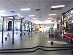 Goodlife Health Clubs Sanctuary Cove Gym Fitness Fully equipped functional
