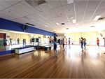 Goodlife Health Clubs Hope Island Gym Fitness The latest Stex Fitness cardio
