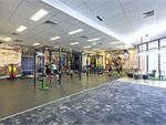 Goodlife Health Clubs Helensvale Gym Fitness Tune into your favourite shows