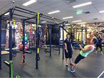 Goodlife Health Clubs Coombabah Gym Fitness Incorporate functional training