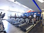 Goodlife Health Clubs Hope Island Gym Fitness Our Helensvale gym instructors
