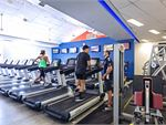 Goodlife Health Clubs Hope Island Gym Fitness Ask our personal trainers for