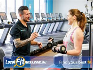 Clarkson Gyms Free Gym Passes 86 Off Gym Clarkson Wa Australia Compare Find Your Best Gym