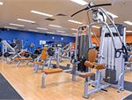 Plus Fitness Health Clubs Narellan Gym Fitness Welcome to Plus Fitness 24