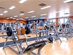 Plus Fitness Health Clubs Narellan Gym Fitness State of the art Narellan gym