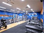 Plus Fitness Health Clubs Smeaton Grange Gym Fitness Our Narellan gym includes a