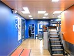 Plus Fitness Health Clubs Narellan Gym Fitness Climb the biggest loser ladder