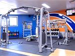 Plus Fitness Health Clubs Narellan Gym Fitness The Narellan Cross Fit